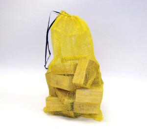 yellow-net-bag